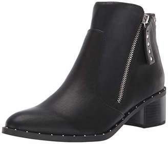 Fergalicious Women's Harding Ankle Boot
