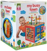 Alex My Busy Town