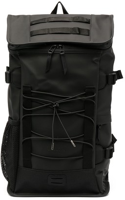 Rains Mountaineer large backpack