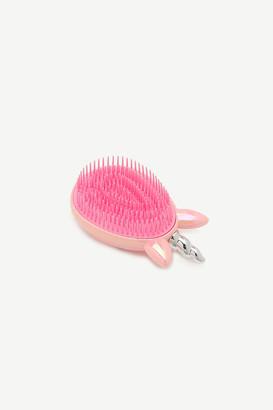 Ardene Unicorn Hairbrush for Girls