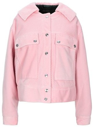 Cédric Charlier Jacket