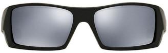 Oakley OO9014 287697 Polarised Sunglasses