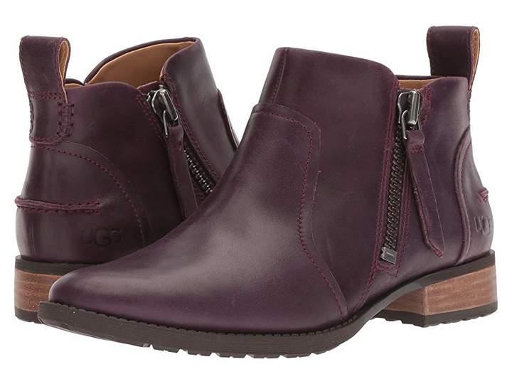 UGG Aureo Boot