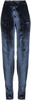 F.R.S For Restless Sleepers Casual pants