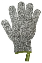 Prepara Knife Glove - Grey