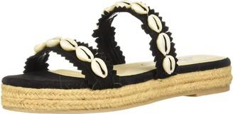 Callisto Women's Windham Sandal
