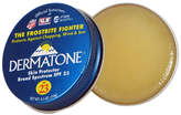 Dermatone Expedition Tin by 0.88oz Balm)