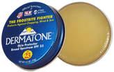 Dermatone Expedition Tin