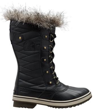 Sorel Tofino Ii Wp Leather Boot