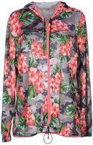 Mia Bag Jackets