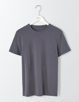 Boden Washed T-Shirt