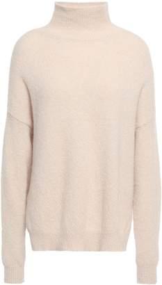 Vanessa Bruno Boucle-knit Sweater