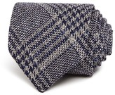 Drakes Glen Plaid Classic Tie