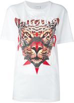 Marcelo Burlon County of Milan Feliciana T-Shirt