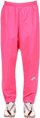 Nike Atmos Nrg Vintage Track Pants