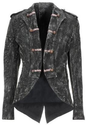 SHARE SPIRIT Suit jacket
