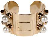Atos Lombardini Bracelets