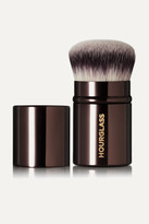 Hourglass Retractable Kabuki Brush - Colorless