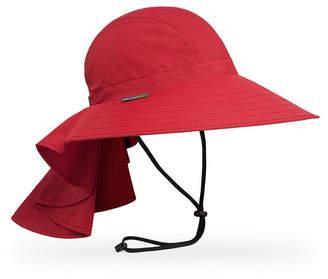 Sunday Afternoons Women Sun Dancer Hat