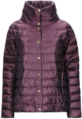 Barbour Synthetic Down Jackets