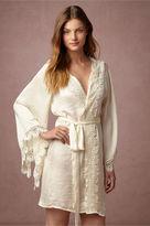 BHLDN Suri Kimono Robe