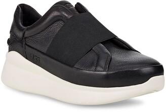 UGG Libu Slip-On Sneaker