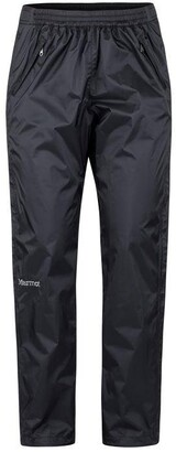 Marmot PreCip Walking Trousers Ladies