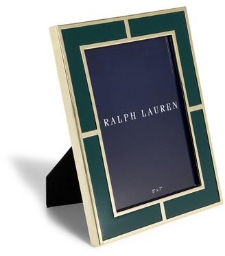 Ralph Lauren Classon Frame