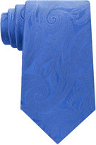 Michael Kors Men's Total Paisley Tie