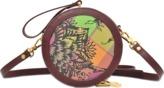 Vivienne Westwood Derby Haver Drum bag