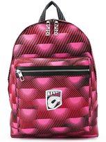 Kenzo 'Nagai Star' backpack