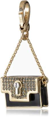 Juicy Couture Hand bag Charm