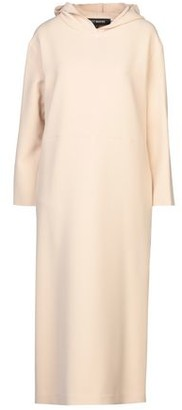 Ter Et Bantine 3/4 length dress