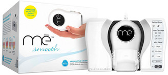 Me M Smooth Professional At Home Face & Body Permanent Hair Reduction System