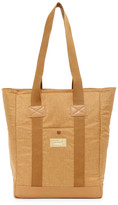 Hex Accessories Highland Tote