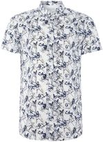 Selected Men's Reed Shirt