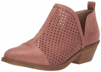 Report Women's Discovery Fashion Boot
