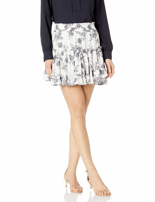 T-Bags LosAngeles Tbags Los Angeles Women's Marion Skirt