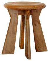 Soundslike HOME Woody Oxxy Stool