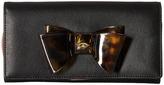Vivienne Westwood Somerset Wallet Handbags