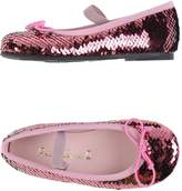 Pretty Ballerinas Ballet flats - Item 44890846
