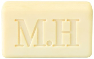 Miller Harris 200gr Lumiere Doree Soap