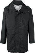 Puma X Stampd jacket - men - Polyester - S