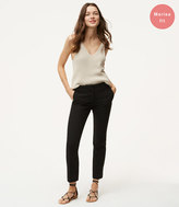 LOFT Slim Pants in Marisa Fit