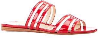 Marion Parke Jojo Patent Sandal