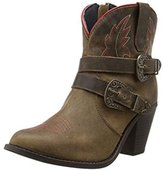 Dingo Women's Bridget Too Western Boot