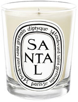 Diptyque Santal/sandalwood Scented Candle