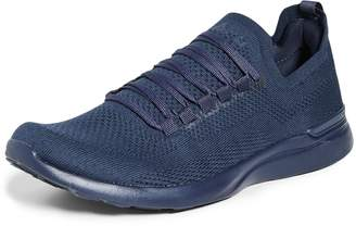 APL Athletic Propulsion Labs Athletic Propulsion Labs Athletic Propulsion Labs TechLoom Breeze Sneakers