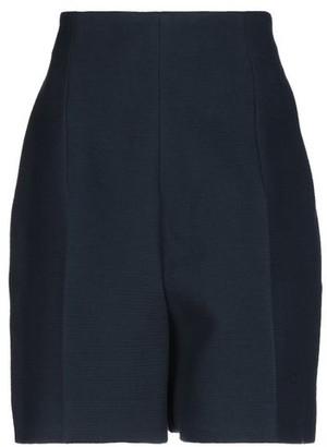 Nina Ricci Bermuda shorts
