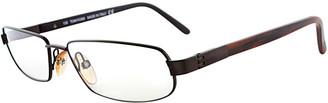 Tom Ford Unisex Ft5056 54Mm Optical Frames